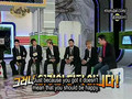 Super Junior - E.H.B. - Ep 1 - Part 4 (English Sub.).avi
