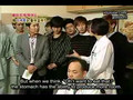 Super Junior - E.H.B. - Ep 2 - Part 4 (English Sub.).avi