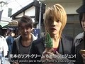 [Anou] TVXQ - History in Japan extra movie partie 2 [french Subbed].avi