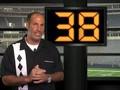 Play Clock: Boise St. vs. TCU