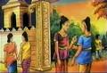 Life of the Buddha3