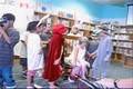 Little Red Riding Hood The Musical Starring Max Campbell.wmv