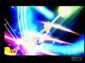 ~Kingdom Hearts~Nittle Grasper:Sleepless Beauty