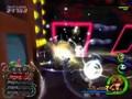 Kingdom Hearts, The Movie! Part 6