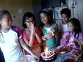 Happy Bday Nek-nek
