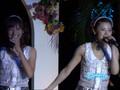 Miki Aya LOVE