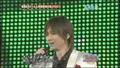 JE's Countdown 2008-2009