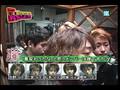 Arashi in Hey Hey..