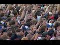 System of A Down Live- Chop Suey @ BDO 05