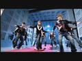 Super Junior- Knock Out mv