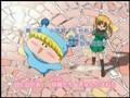 Mirumo de Pon - Pretty Cake Magic (プリティ・ケーキ・マジック)