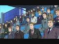 Gundam 00- First encounter