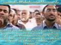 Yusuf Estes - Hijab_Bart_Weisheit