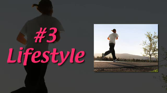 Fast Weight Loss Tips Burn Fat Fast Blog