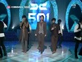 SS501 - The One