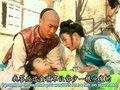Huan Zhu Ge Ge ep 19-2 [eng sub] Princess Return Pearl.avi