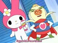 Onegai My Melody (Episode 17)