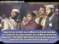 Bruder Imran - Wer ist der Vater von Jesus