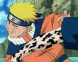 Sasuke & Naruto - Beautiful Lie