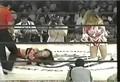 LCO Faceoff! Akira Hokuto vs Mima Shimoda