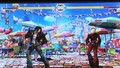 king of fighters x11