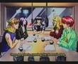 Kaikan Phrase episode 20