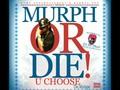 Murphy Lee FREE Mixtape---Murph or Die!