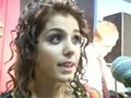 Gurl About Town talks to katie Melua.