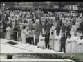 January 7, 2009 ~ Makkah 'Isha