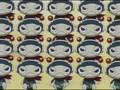 Bomberman Episode 14