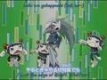 Bomberman Episode 15