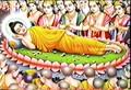 Life of the Buddha4 End