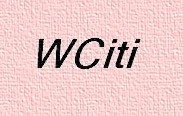 01 WCiti