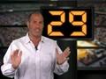 Shot Clock: Davidson at Duke