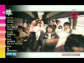 Super Junior-Miracle