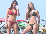 OctaneTV - Girls Of MotoX - No Limits
