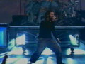 system of a down live- Chop Suey Live @ mtv Latin Awards