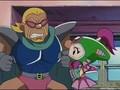 Bomberman Jetterz Episode: 18