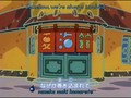 Bomberman Jetterz: Episode 19