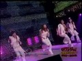 MAX - Dance with DA PUMP + SP Medley (CDTV 2001-2002)