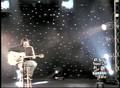 Big Mama's Unplugged Show 5