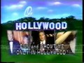 Only in Hollywood Television Feature With Cheryl Shuman