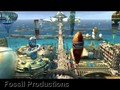Final Fantasy X - Sarabande Suite (Aeternae) - Globus