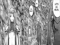 Claymore Manga 86