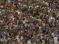 BBC.-.The.Human.Animal.-.3of6.-.The.Human.Zoo.avi
