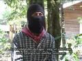 Zapatista  -kampen for en anden verden