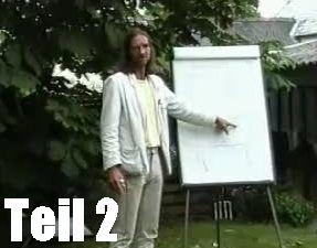 Helmut Scholze - Vortrag Brebel Teil 2.mp4