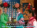 Huan Zhu Ge Ge 21-2 [eng sub] Princess Return Pearl.avi