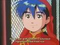 [Anime-Keep]_Cooking_Master_Boy_01.avi
