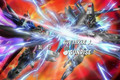 Gundam Seed Eternity The Movie EXCLUSIVE MOVIE TRAILER 2009